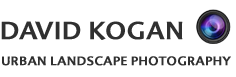 David Kogan