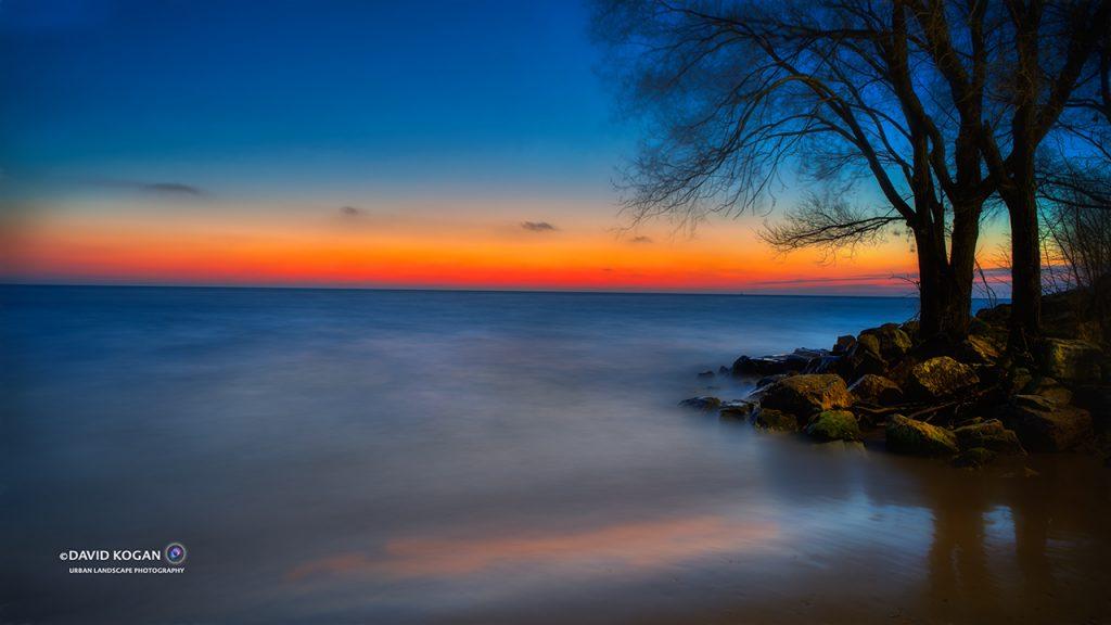 Sunrise Hartigan NorthShore
