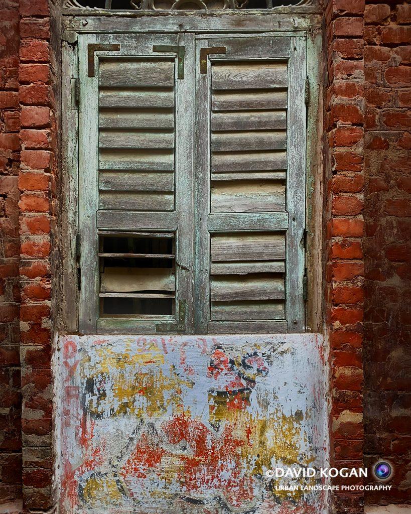 Shutters Kolkata