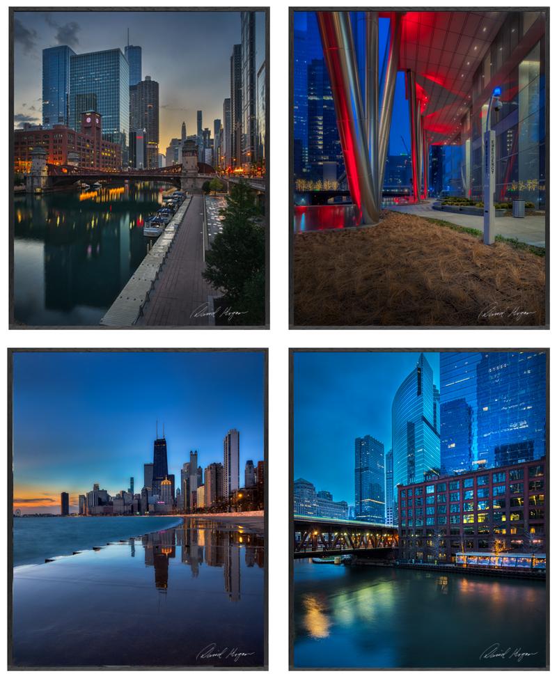 Chicago, Chicago Photos